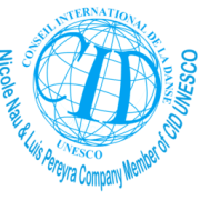 CID Unesco