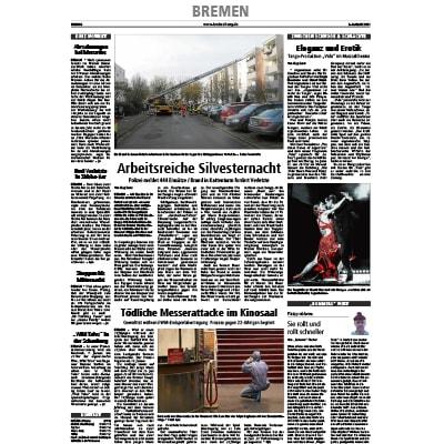 private bdsm sextreff in augsburg