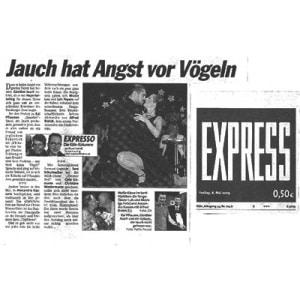 Express Zeitung