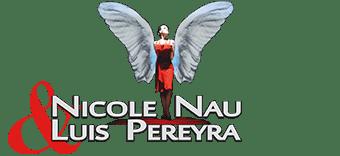 Logo NNLP org