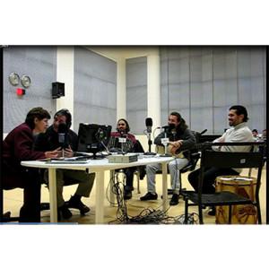 Radio Nacional, 2014