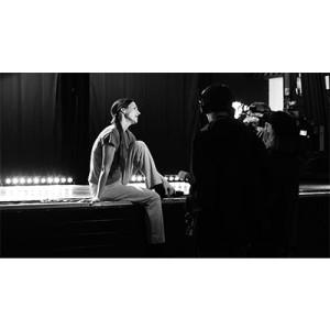 TV Filmaufnahmen, 2014