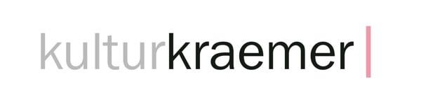 Kulturkraemer Logo