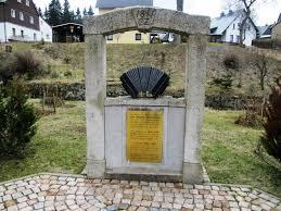carlsfeld-2