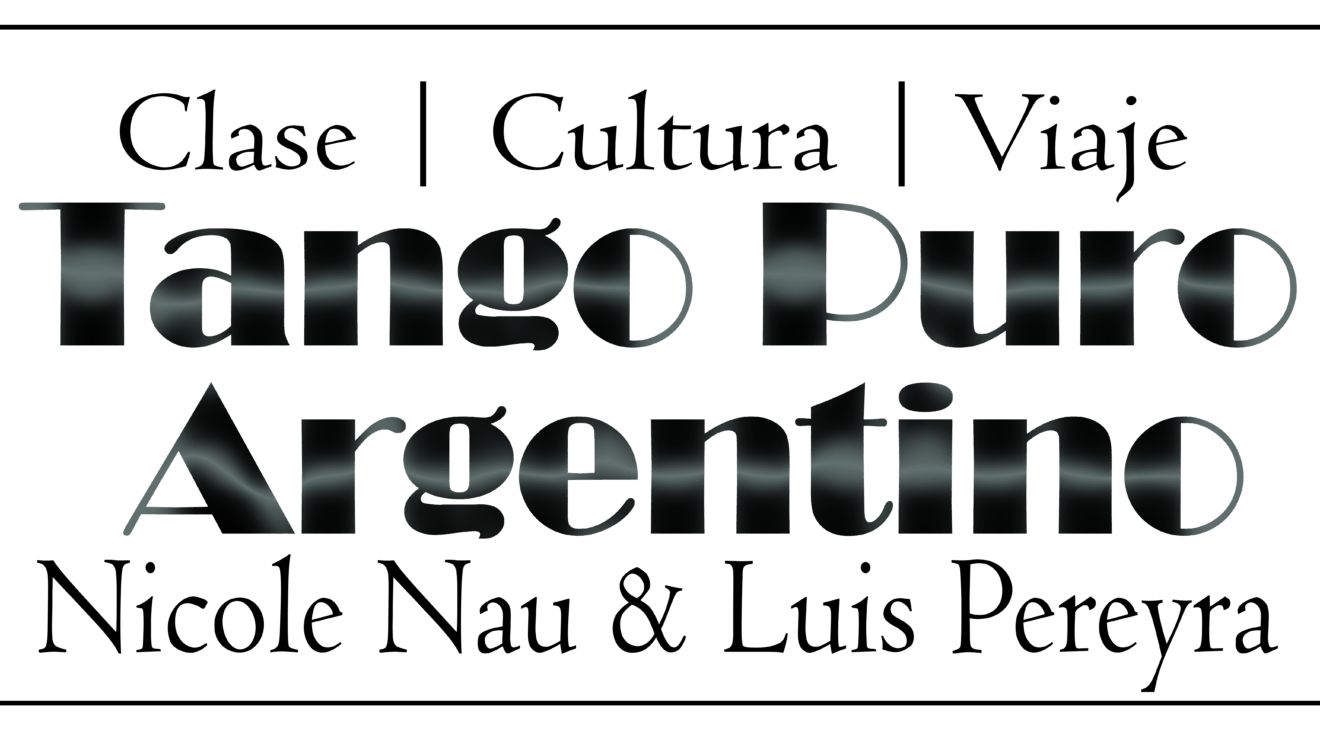 Logo Classe web